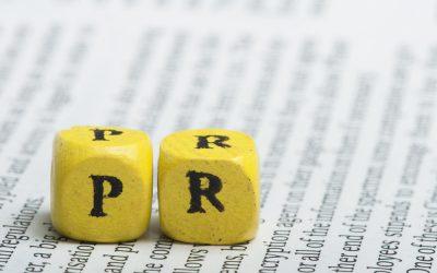 5 výhod, ktoré prináša monitoring médií pre PR sektor
