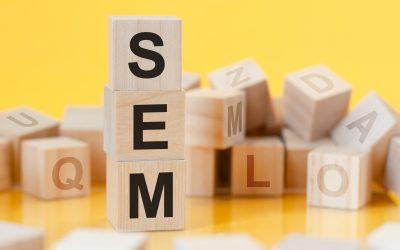 Ako si správne nastaviť kľúčové slová v monitoringu médií?